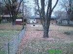 Florissant, maryland heights, Leaf Removal-081