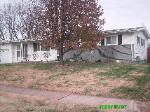 great price florissant leaf clean ups